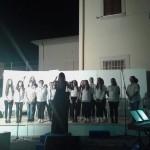 """""""Natale in Armonia"""": Pascoli in concerto"""