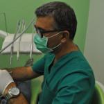 Che cosa è l'Implantologia?