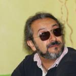 Noi con Salvini Aprilia: il dibattito