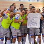 La United Aprilia conquista la Finale