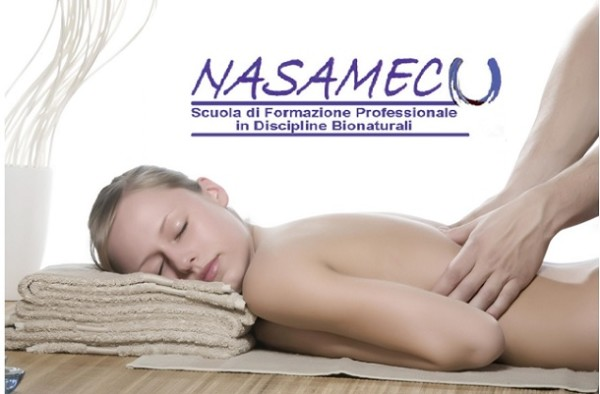 Nasamecu