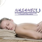 Novità alla Nasamecu