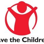 Ufficialmente ripartito ad Aprilia il progetto di Save The Children.