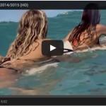 World's best surfing