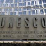 Il Comitato Giovani Unesco è alla ricerca di soci