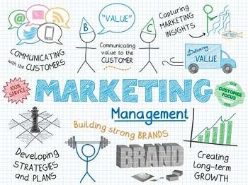Web Marketing Aprilia con SferaMagazine