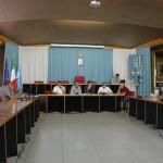 Commissione compatta e con prudenza sulle variazioni