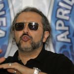 Aprilia in Prima Linea presenta la sua candidatura alle prossime elezioni