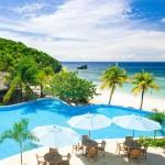 Destinazione Caraibi