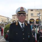 Polizia Locale senza Comandante dal 30 novembre