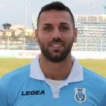 """FC Aprilia, Montella: """"Sono tornato con entusiasmo"""""""