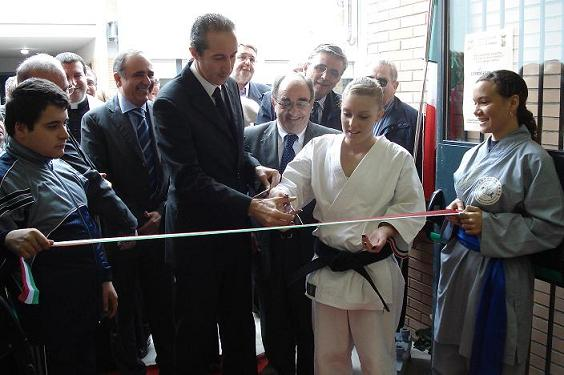 Palestra_Rosselli_Inaugurazione