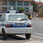 Incidente a Selciatella: morto uno dei coinvolti