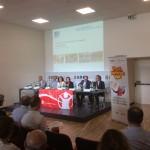 """Presentato il progetto """"Pronti,Partenza, VIA"""""""