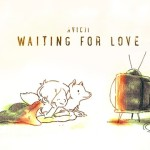 Avicii – Waiting For Love