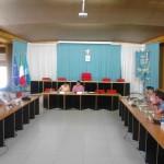 Il Consiglio dei Giovani si schiera con i No-Triv