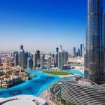 Dubai, le 5 meraviglie da non perdere!