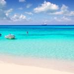 Formentera, un paradiso nel Mediterraneo