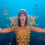 Katy Perry – Dark Horse