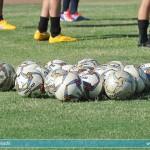 Aprilia Calcio: pareggio per le rondinelle