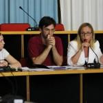 Convenzione sui servizi sociali: gli sviluppi