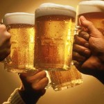 Festa della Birra a Latina