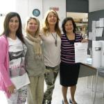 In arrivo carta per le scuole di Latina e provincia