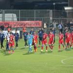 FC Aprilia – Latina fissata per il 25 agosto