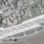 Autostrada Roma – Latina, arriva la risposta di uno degli assenti al dibattito