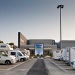 Scatta, vota e vinci: il concorso del Salone del Camper