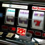 """APL contro le ludopatie: """"Regolamentare la presenza delle slot machine"""""""