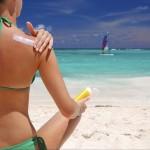 7 regole per un'abbronzatura perfetta
