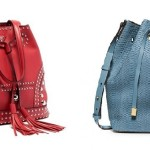 Bucket Bag: il must have dell'Estate!