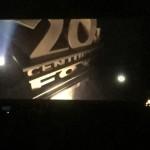 Torna il Festival del Cinema a Sabaudia