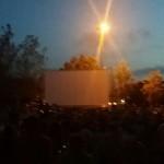 Cinema Sotto le Stelle: tutto pronto per l'edizione 2017