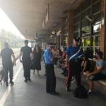 Latina, controlli serrati dei Carabinieri