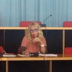 Immigrazione, l'accordo con la cooperativa Karibu