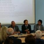 Dogana e sviluppo: il convegno ad Aprilia