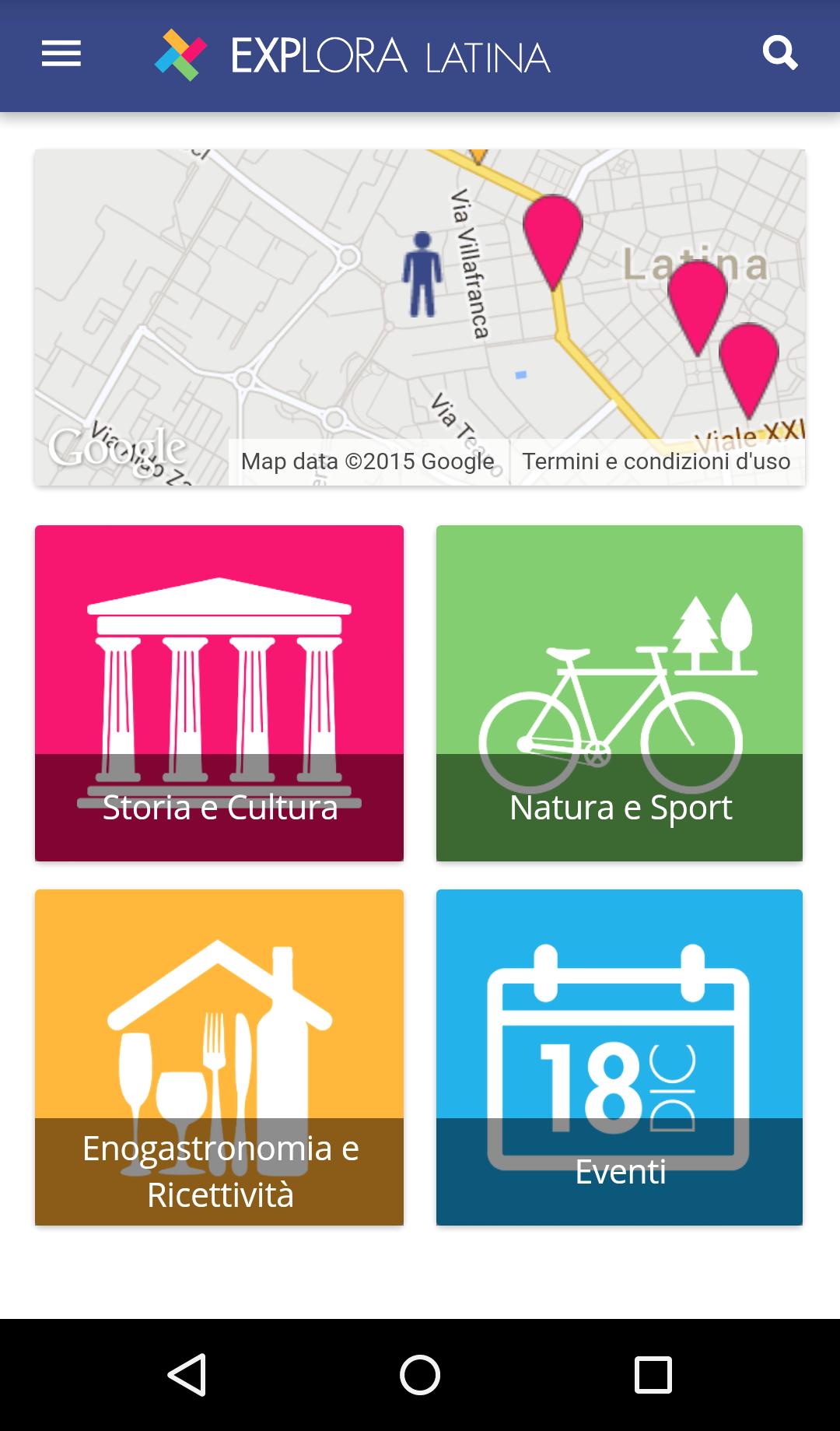 ExploraLatina_Screen