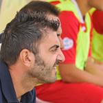 FC Aprilia, testa al Turris