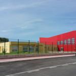 Istituto Toscanini: l'Amministrazione assicura l'agibilità dell'edificio