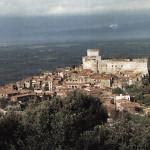 Singolar tenzone: la sfida dei Monti Lepini