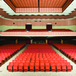 Annuale appuntamento con lo Sport al Teatro Europa di Aprilia