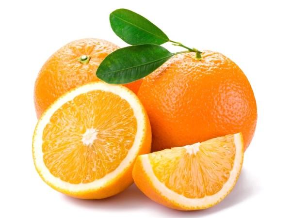 arance-succo