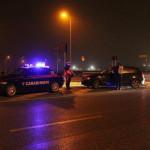 Arrestato 34enne ricercato a Milano