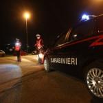 Truffe con assegni falsi: arrestati in tre