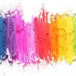 Le emozioni cambiano le percezioni dei colori