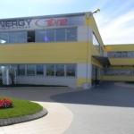 Lezione di Zumba gratuita da Energy One