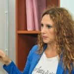L'Opposizione e la Kyklos: spunta la mozione