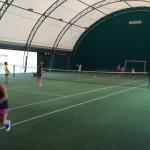 ASD Sporting Club Fusco - Aprilia